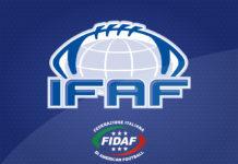 Spostata al 2021 la Fase Finale del Campionato Europeo Tackle | Italia